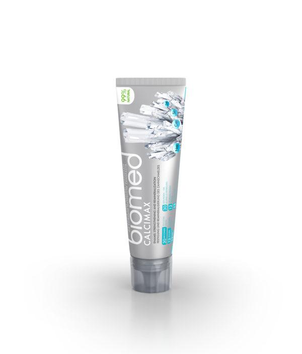 Biomed Calcimax zubní pasta 100g